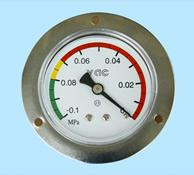 Instrumentation companies must go to the world