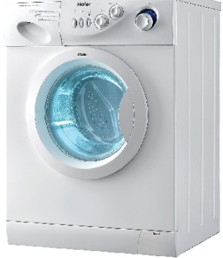 Washing machine 2013 subsidies for energy efficiency