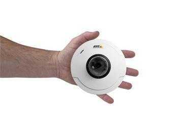 Home Security 2 Billion Highly Expected