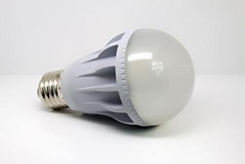 LED lighting marketing needs to step into the custom era