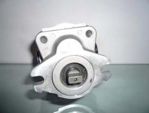 Water pump, oil pump industry adjustment and innovation