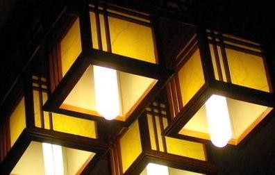 Caused the LED industry to face the reshuffle factor