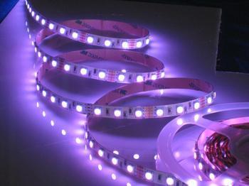 LED terminal price war ready to go