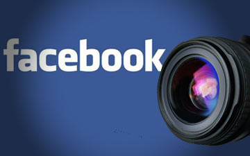 Facebook Reveals Future Advertising Marketing Plan