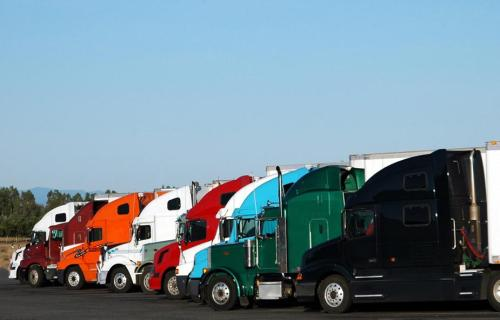 It is imperative to develop the independent cold chain logistics system of chain enterprises
