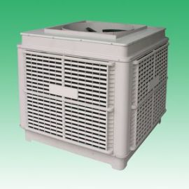 Inverter air conditioner usher in era of popularity