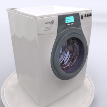Overall demand for the washing machine market remains weak