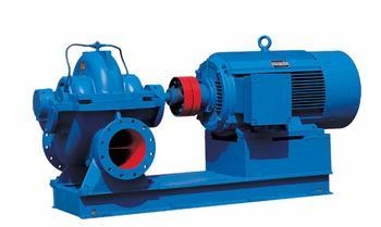 How to buy a centrifugal pump?