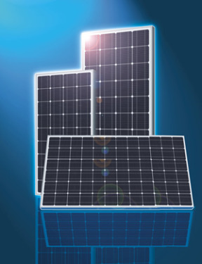 Spot price of solar cells is now showing signs of recovery
