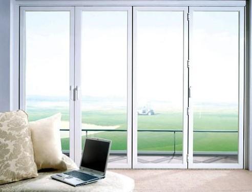 Plastic Door and Window Industry Development Environment and Trend Analysis
