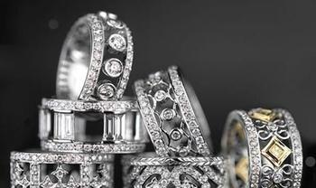 Luxury brands face challenges in China