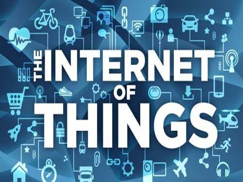Why is the Internet of Things bigger than the Internet?