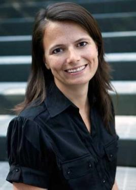 Microsoft appoints first female CFO