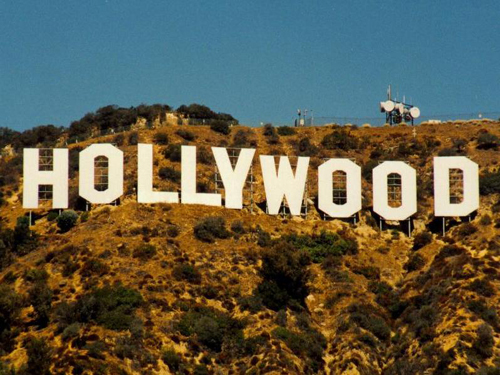 How Hollywood Plays Advertisements