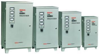Myron new technology dual output buck regulator