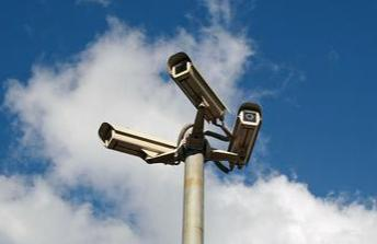 Video Surveillance Trends