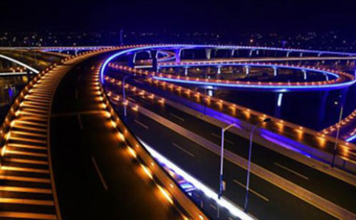 China's Lighting Industry in the First Half of 2016