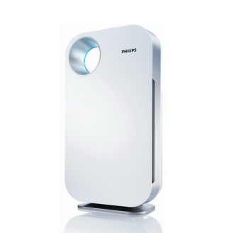 Air purifiers such as Panasonic are exposed to ozone to cause cancer