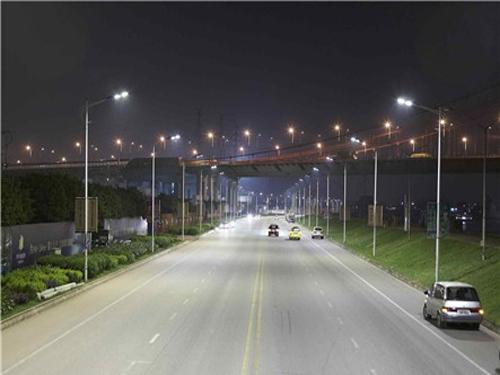 Why LED lighting companies do not increase profits?