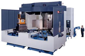 Machine Tool Numerical Control Times PLC Unlimited Potential