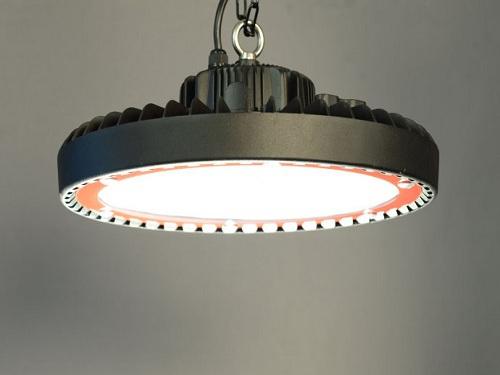 6 lamps glimpse into the bright future