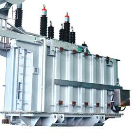 Transformer industry will be the main energy-saving brand in the future