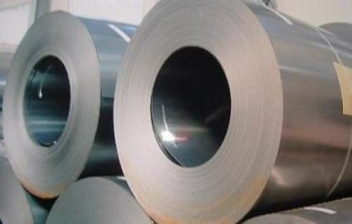 Beijing's hot-rolled coil prices steady and strong