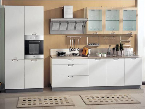 Cabinet industry spans from economic to brand miracle