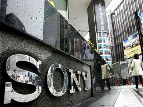 Sony China: China Market Segmentation Opportunities
