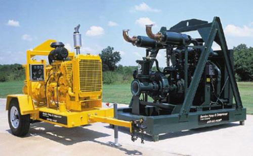 Construction Machinery Industry Development Status