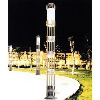 LED lamps extend their life is to reduce costs