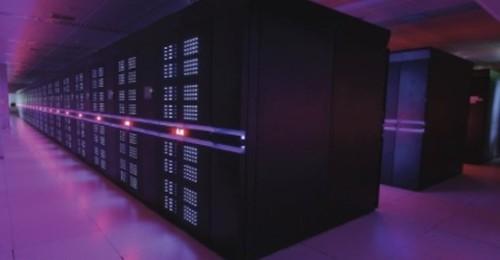 U.S. Media Says China Will Become Supercomputing Dominator