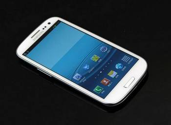 August China Mobile Phone Market Price Analysis Report