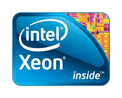 Intel will send more than 40 new Xeons in the first half of the year