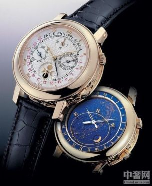 Advanced Watch Collection Investment Tips Watch Collection Must Have Eyes