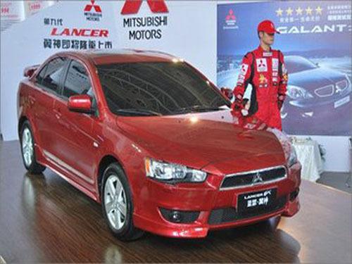 Shanghai GM's cumulative sales exceeded 10 million