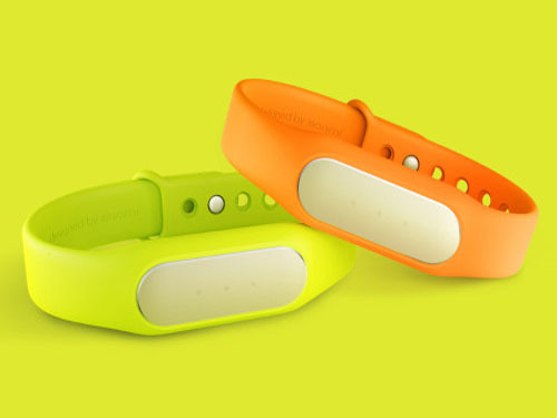 Millet Bracelet: The Trend Behind Cabbage Price