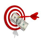 Precision Marketing - New Genes for Internet Advertising