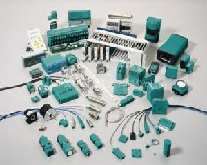 Electronic components: it is difficult to ease the pressure of growth