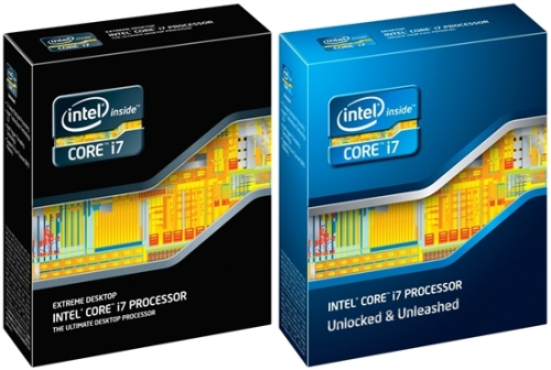 Super explosion is also replaced: Intel push new service