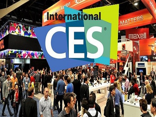 Smart home will be the highlight of CES