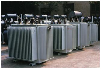 Energy-saving transformer development should be led by quality
