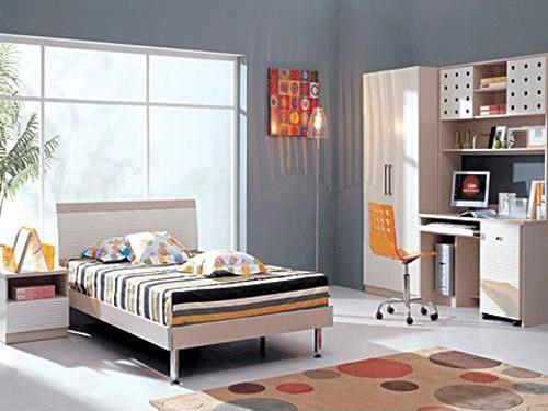Internet era, furniture electricity supplier is