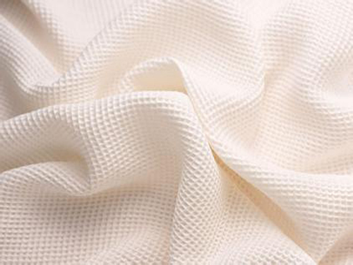 Textile fabric companies capture global business opportunities