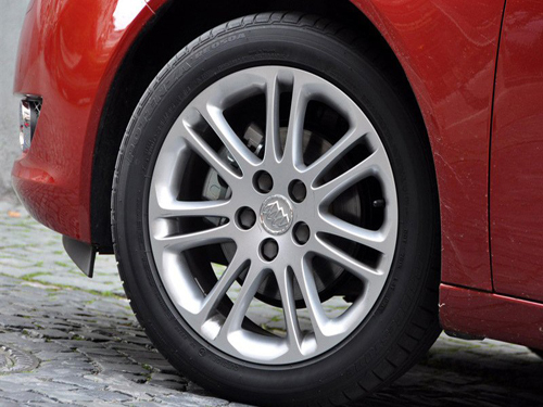 Saudi to implement tire rolling resistance certification next year
