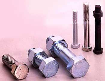 High-end fastener industry adjustment and localization