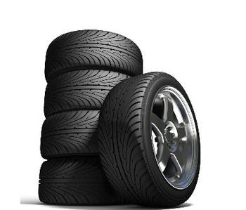 Synthetic rubber technology upgrade is imminent