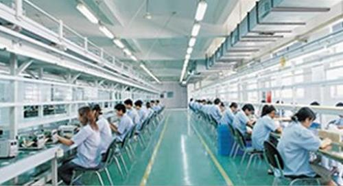 Instrument and Instrument Industry realizes total profit of RMB 11.01 billion