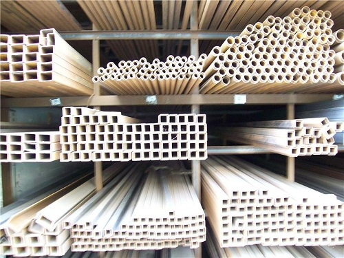 Building materials market prices continue to decline downward transactions weakened