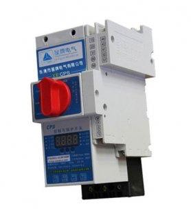 Wind power industry application prospects of low voltage inverter
